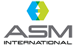 ASM-International-Cast-Aluminum-Solutions-partnership-in-quality-for-aluminum-castings