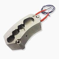 Aluminum Casting and Prototyping for Custom Heat Exchangers Cast Aluminum Solutions