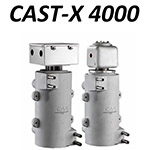 CAST X 4000 Heater Press Release Cast Aluminum Heaters2