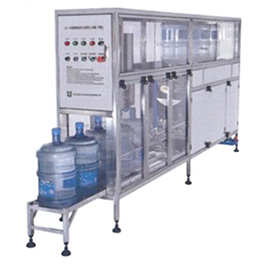 Commercial Bottle Washing Heaters Cast Aluminum Solutions