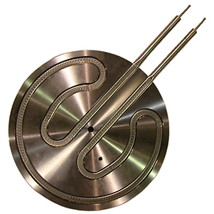 Highly Rated Products Manufactured From Aluminum And Stainless Steel At CAS