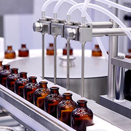 50955602 - bottling and packaging of sterile medical products. machine after validation of sterile liquids. manufacture of pharmaceuticals.laser control medicine. ultra precision equipment. creating drugs. insulin.