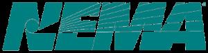 NEMA Approved CAST X Circulation Heaters Cast Aluminum Solutions2